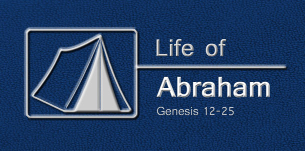 Abraham Website Final